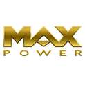 Max Power Baş Pervanesi