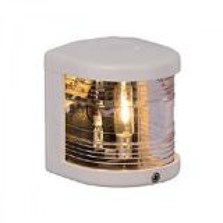 Aqua Signal 25 serisi seyir fenerleri