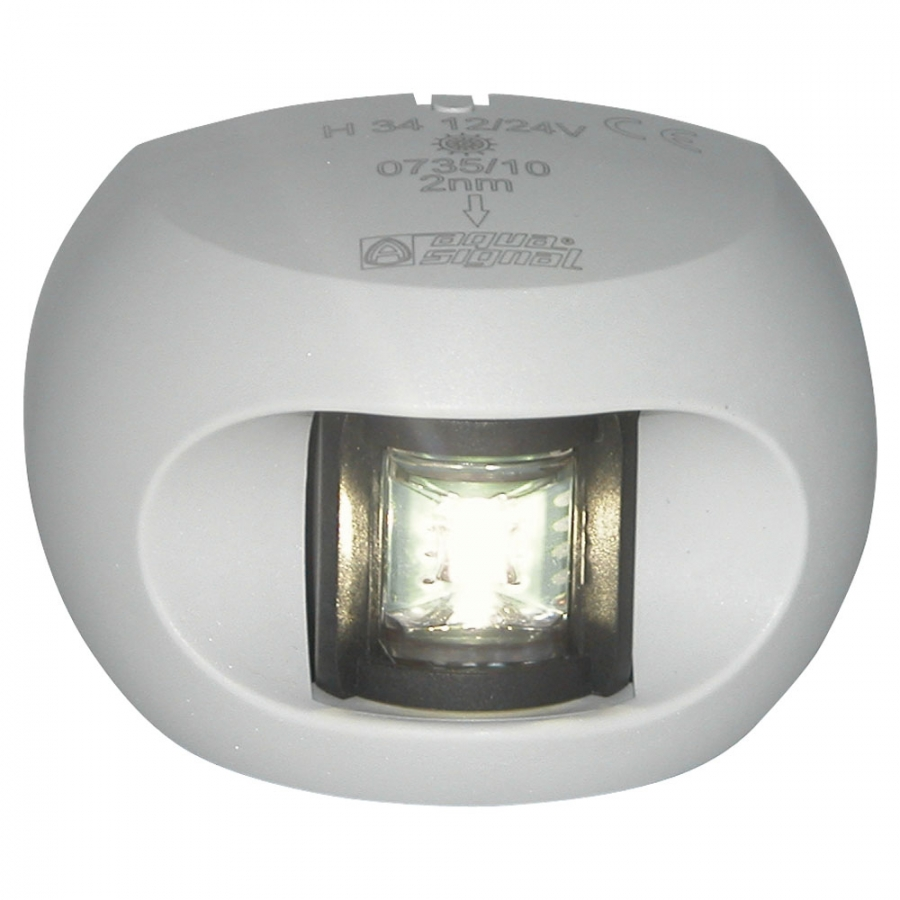 Aqua Signal 34 serisi Led seyir feneri