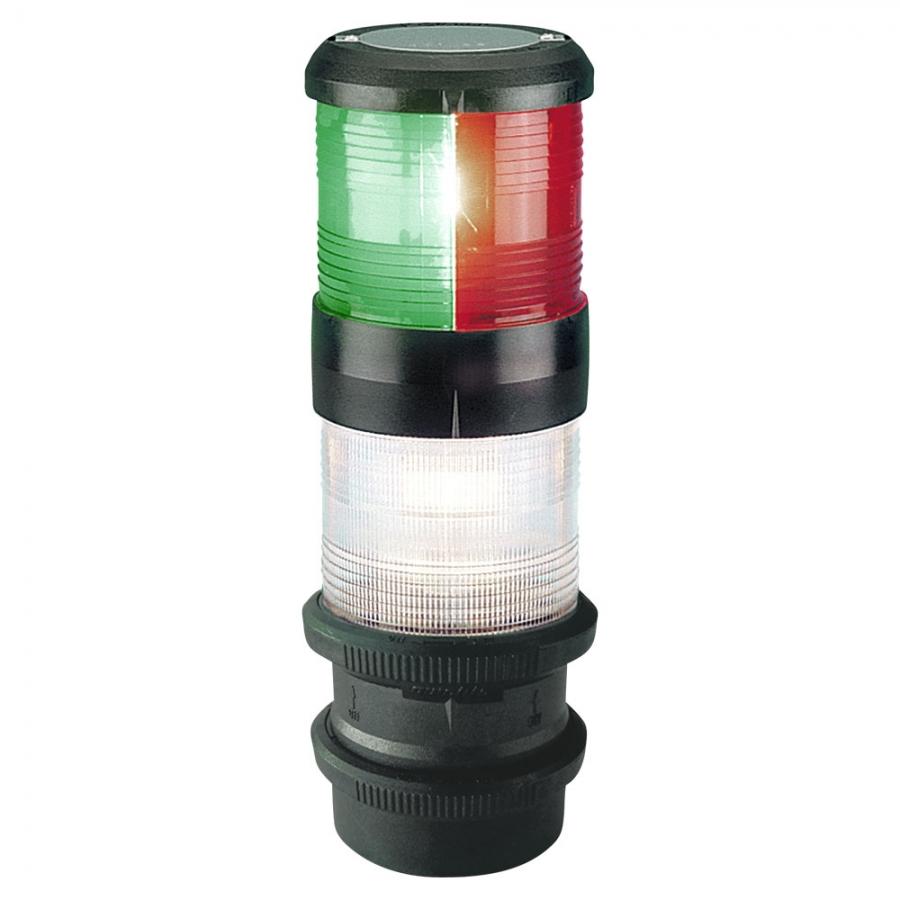 Aqua Signal 40 serisi seyir feneri