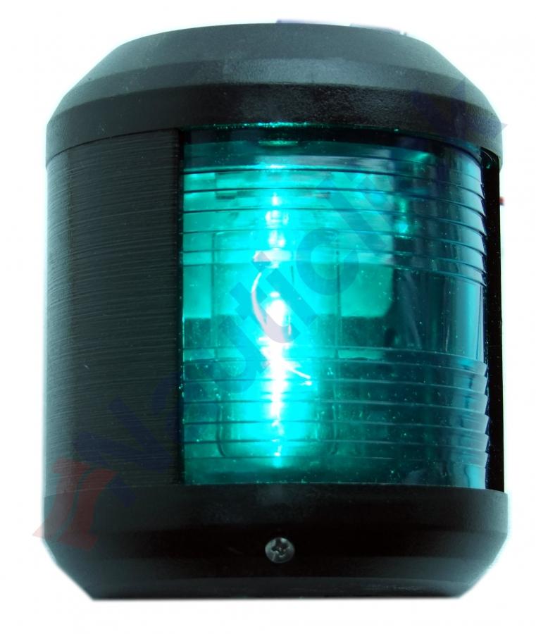 Aqua Signal 41 serisi seyir fenerleri