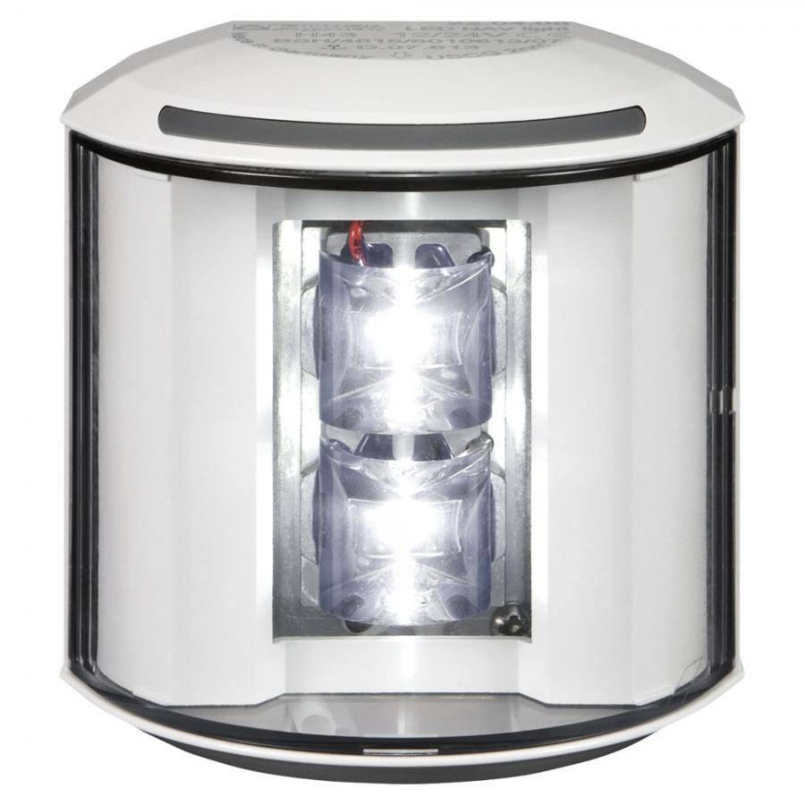 Aqua Signal 44 serisi LED li pupa seyir feneri