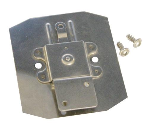 Aqua Signal 40/43/50 serisi için montaj braketi