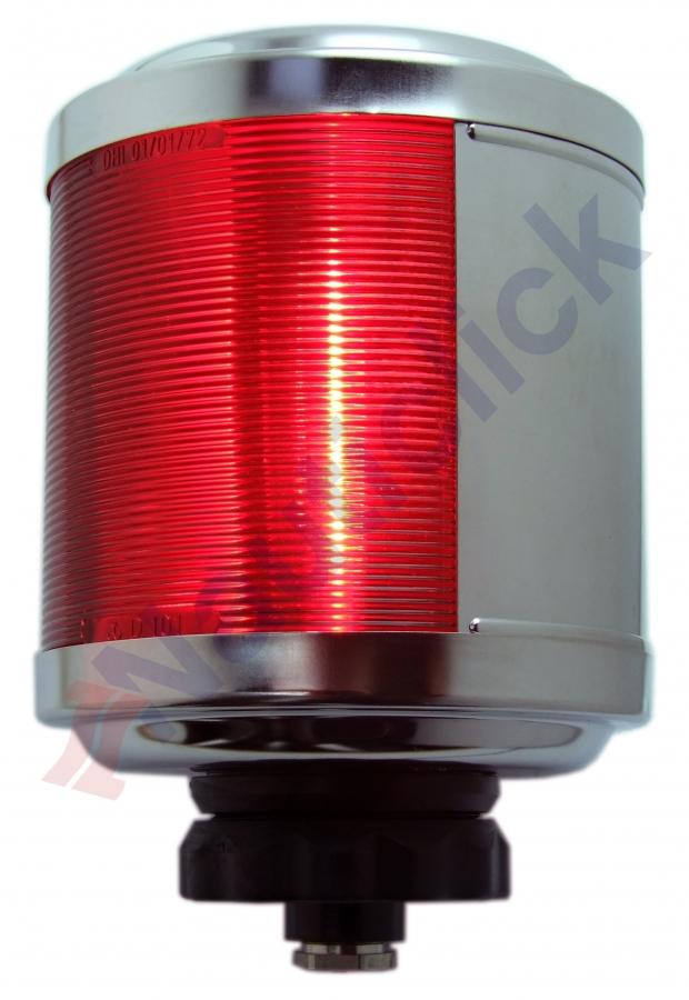 Aqua Signal 50 serisi seyir fenerleri