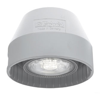 Aqua Signal HAMBURG LED güverte aydınlatma lambası