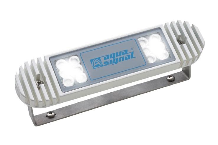 Aqua Signal BRISTOL LED güverte aydınlatma lambası