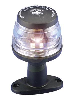 Çıpa feneri 360°