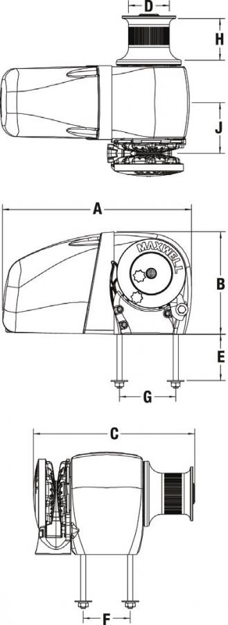 HRC-10 Serisi