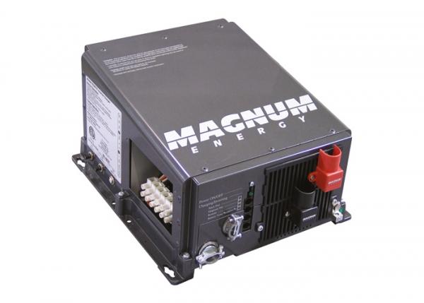 Magnum RD serisi inverter/redresör