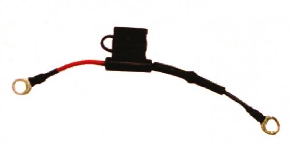 MC-TS-A alternatör ısı sensörü