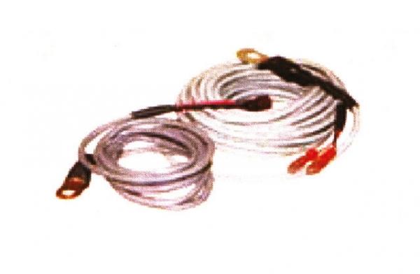 MC-TS-B akü ısı sensörü