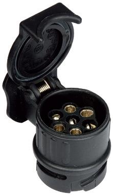 Mikro adaptör
