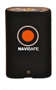 Navisafe Mini Led Fener
