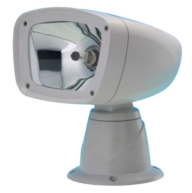 Sea World 10560SFJ Projektör
