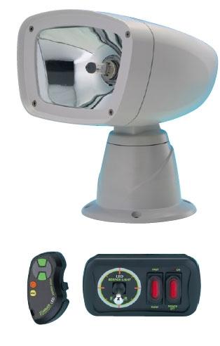 Sea World Projektör 10560SFJ