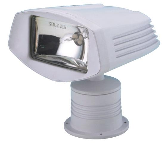 Projektör Sea World NX-100