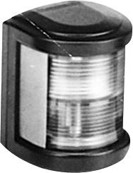 Pupa feneri