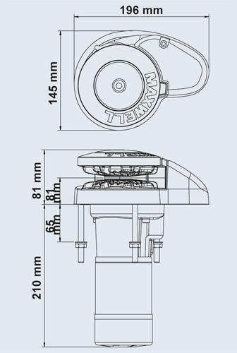 RC- 6 serisi
