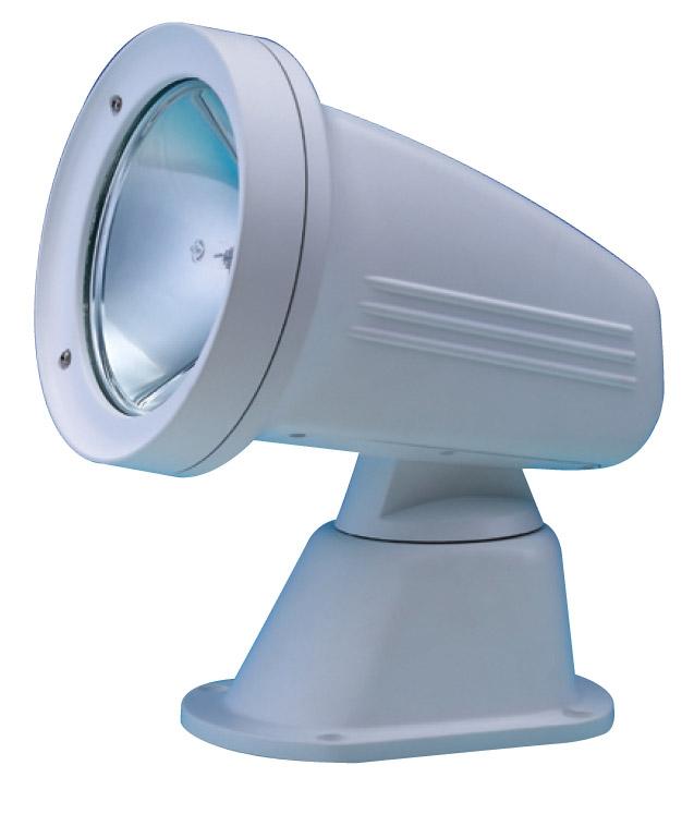 Sea World 10540SFJ Projektör. 12V. Beyaz