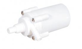 TMC musluk için tedek pompa