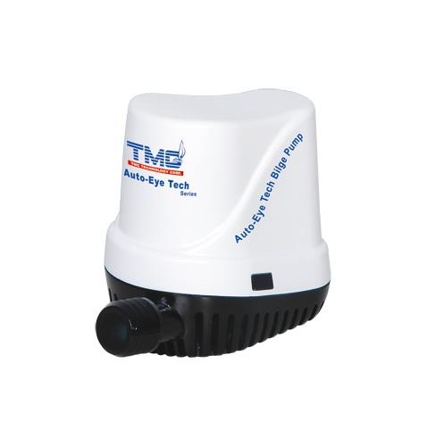 TMC otomatik sintine pompaları