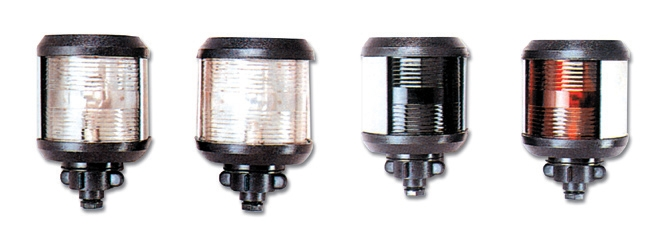 TMC Seyir fenerleri