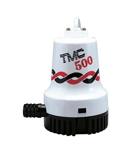 TMC sintine pompası