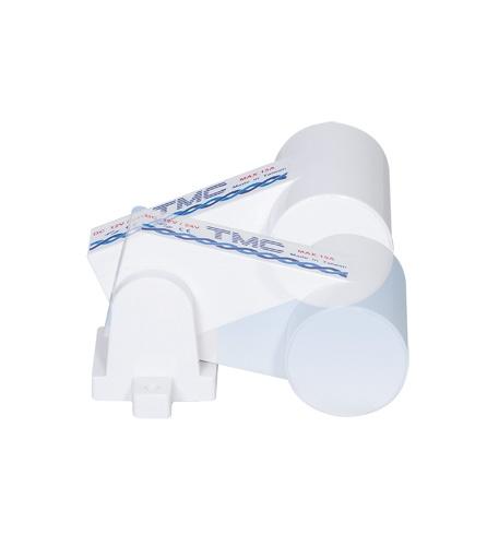 TMC sintine flatörü