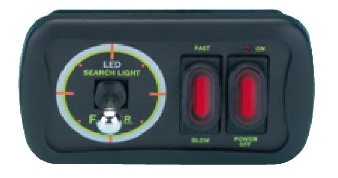 Yedek joystick kumanda