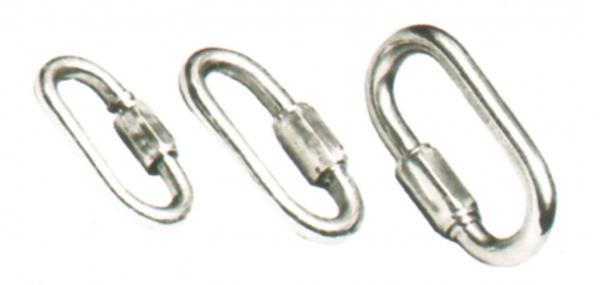 Zincir kilidi