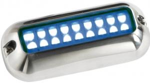 Ledli su altı aydınlatma lambası