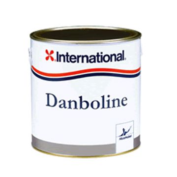 International Danboline Sintine Boyası 2,5 Litre