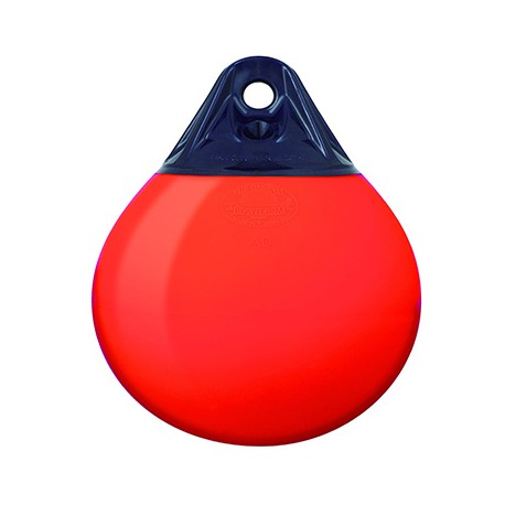 Polyform A5 Usturmaça Balon 70x92cm
