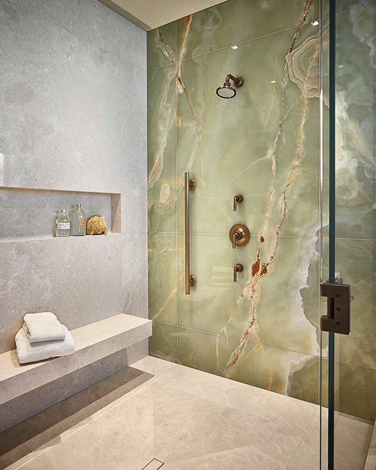 Banyo Duşa Kabin Ahşap Kompozit Panel